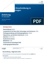 Online-jExam-Anleitung
