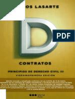 LIBRO 2019 Contratos 2019 21º