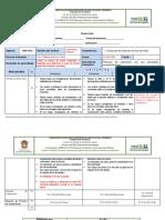 Instrumentación didáctica para la formación y desarrollo de competencias (Lab. Inte. I)_removed (1)
