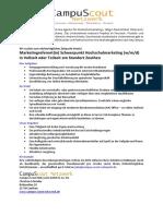 Stellenausschreibung_Marketingreferent_in_Januar_2021