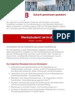 ILB_Werkstudierende
