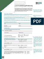 Formblatt_9