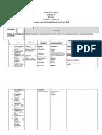 Guía de estudio unidad 3 alcanos