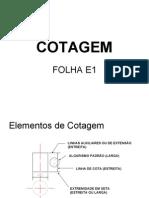 COTAGEM
