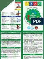 folder_coleta_seletiva