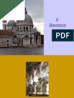 1600_1750 BAROCCO