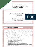 Topografia_Aplicada_-_Aula_1