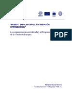 ponencia_mrh_florianopolis_es