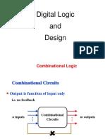 Lecture-slides-ch04