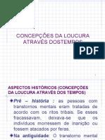 concepesdaloucura-130523112457-phpapp01