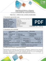 Guía Para El Desarrollo Del Componente Práctico - Actividad 5 - Asistir Al Componente Práctico (Práctica 1 y 2) (3)