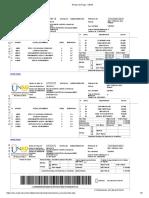 Recibo de Pago - UNAD-72019931(2) (3)