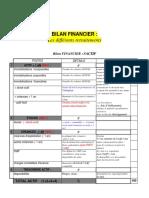 Bilan_fi_COURS