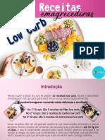 Ebook dieta