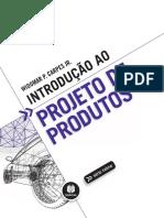 Desenvolvimento de Produtos - Aula 6