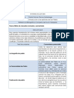 Plantilla Informes de Lectura (1)