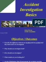 Accident_Investigation_Basics_Workshop