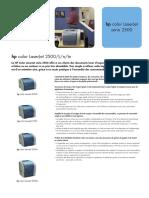 c9707a_fr_fre-HP2500