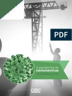 A_pandemia_do_coronavirus