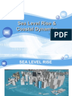 Sea Level Rise & Coastal Dynamics (1)
