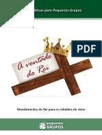 IAP PeqGrupos VontadeRei Livreto Site-3