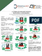 As_origens_da_educacao_inclusva,_democratica_e_emancipadora