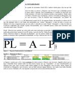 03 - Equação Fundamental da Contabilidade