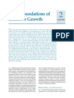 02 Micro-Foundations of Inclusive Growth