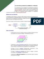 ILUMINACION Y CÁLCULO DE INSTALACIONES DE ALUMBRADO[1]