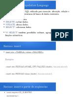 AULA_SQL_DML (1)