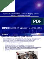 1-hydroform-equipmentoverviewr2