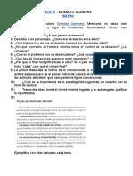 Decir Sí - Griselda Gambaro (1)