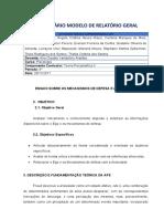 APS DE TEORIA PSICANALÍTICA II