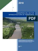 Informe_infraestructura_2017vs2016