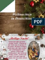 weihnachten_in_deutschland