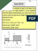 Applications_chapitreIII_FLEXION-SIMPLE-DIAGRAMMES-NMT-PARTIE - 4 -