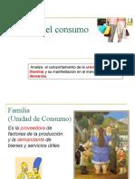 TEORIA_DEL_CONSUMO