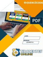PDF Rafaelaraujo Informatica 300questoes