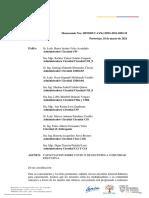 MINEDUC-CZ4-13D01-2021-0583-M