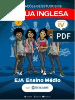 INGLES_EJA_MOD4_1BI_VER1