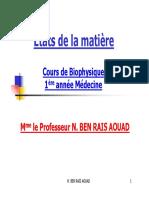 ch_2_etats_de_la_matiere