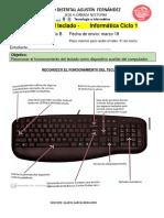 Taller 4_ Ciclo1_el Teclado-PDF
