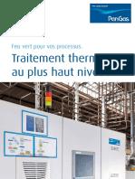 pangas-brochure-traitement-thermique-f_tcm557-168869