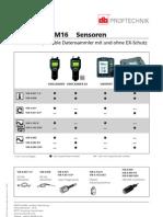 tn_16_sensor_table_de_112009
