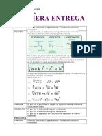 Portafolio matemàticas grado 7 (1)