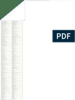 Diccionario términos bibliotecarios