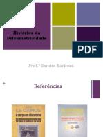 Historia_da_Psicomotricidade (1)