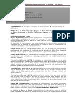 No. 3 Actividad 6to. PC 03 de FEBRERO (4)