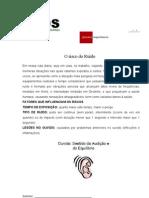DDS FEVEREIRO
