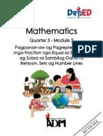Math3_Q3_Wk1_MELC2